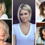 2017-2018-bob-hairstyles-for-women