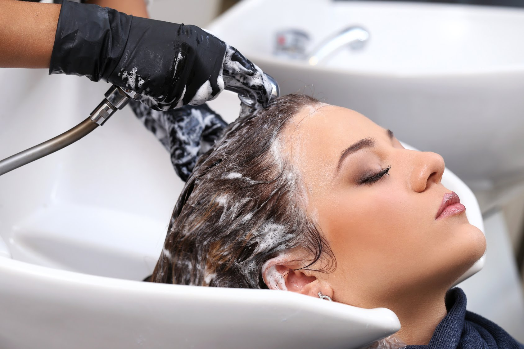 washing-hair-care-tips