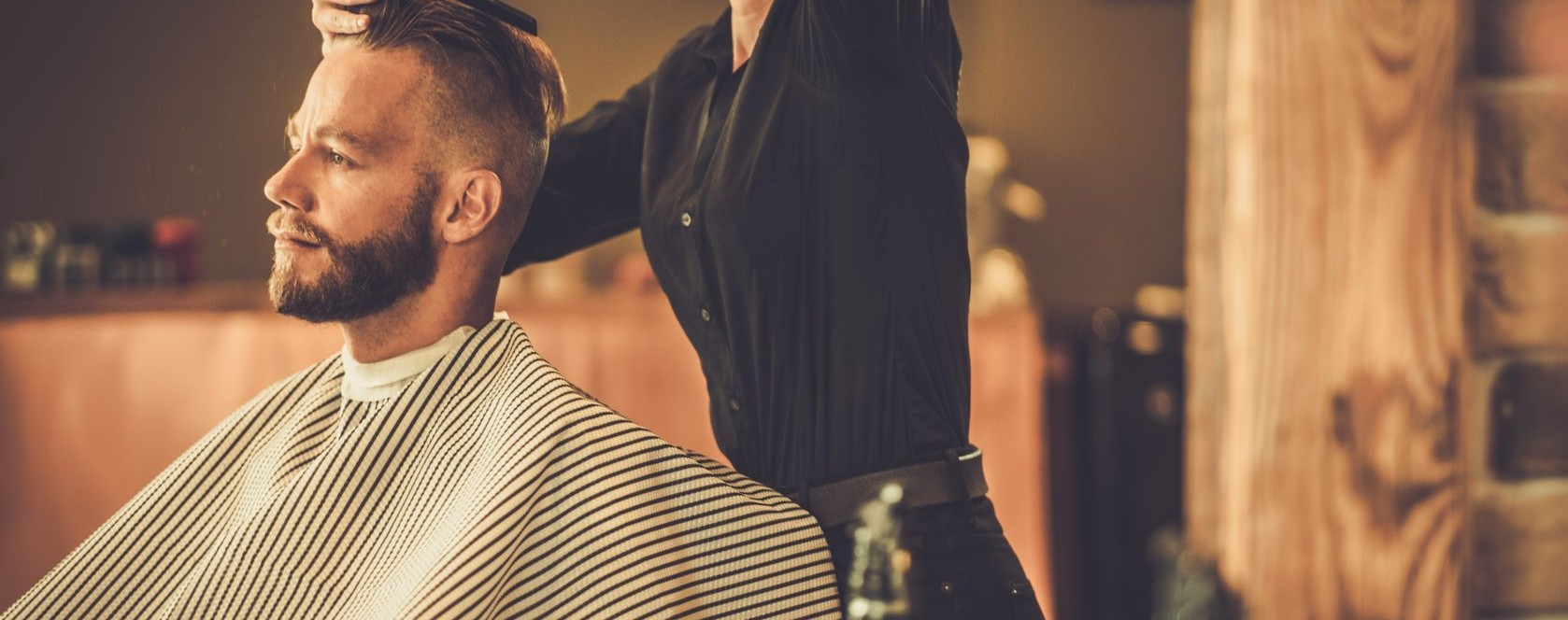 way-out-west-barbering-1678x664