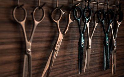 Tips på evenemang inom hårindustrin