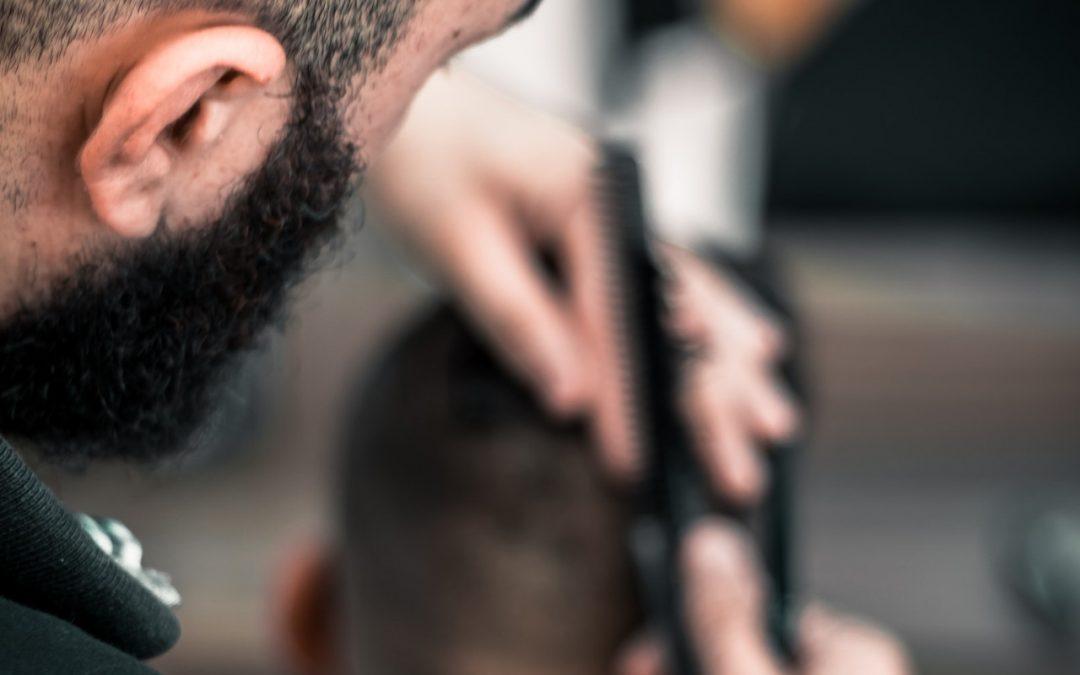 Hitta bästa produkterna till ditt hår