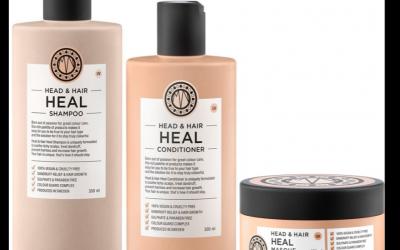 Få samma resultat som på hårsalongen – varje dag